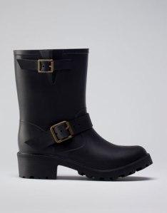 bsk rain boots